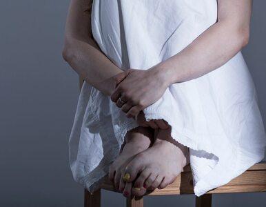 Dramat 14-latki z Podkarpacia. Gwałciło ją pięciu mężczyzn, w tym...