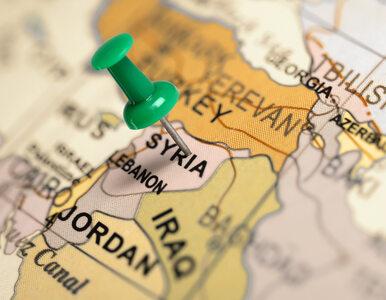 Podwójny zamach bombowy w Syrii. Zginęły co najmniej 32 osoby, 90 jest...
