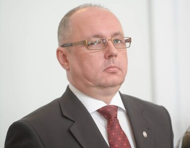 Pyskówka na posiedzeniu Komisji ws. gen. Noska
