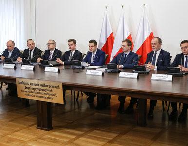 Kilku najbogatszych Polaków stanie przed Komisją weryfikacyjną? Jest...