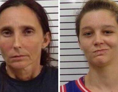 Matka skazana za ślub z własną córką. To jej drugi kazirodczy związek