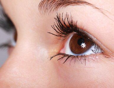 Często miewasz mroczki przed oczami? To może być objaw poważnej choroby