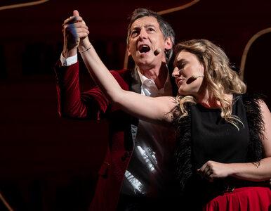 """Musical """"Przerwana Cisza"""" oczarował publiczność Warszawskiej Opery..."""