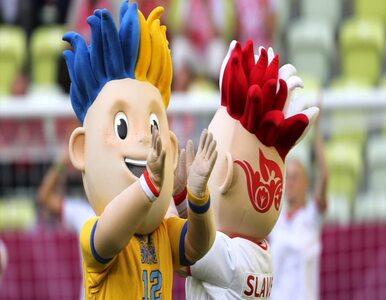 Mundial jak Euro 2012? Anglicy... znowu ostrzegają kibiców