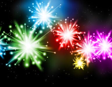 Polacy coraz częściej witają Nowy Rok za granicą. Oto najmodniejsze...