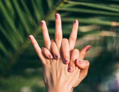 Skutki uboczne strzelania palcami. To bardziej niebezpieczne niż myślisz