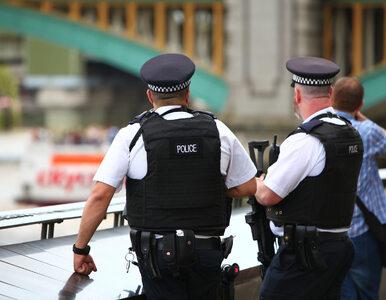 42-letni Polak brutalnie zaatakowany w Wielkiej Brytanii. Jego życia nie...