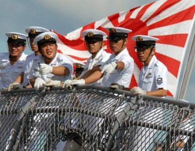 Premier Japonii składa hołd zbrodniarzom wojennym. Chiny rozwścieczone