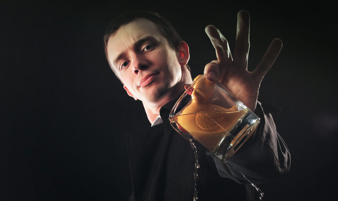 Aleksander Kozłowski