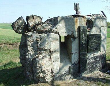 Raginis kontra Guderian, czyli polskie Termopile. 80 lat temu miała...