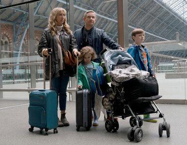 """""""Rodzice"""" oraz """"Dave"""" – dwa nowe seriale komediowe w HBO GO. Są zwiastuny"""