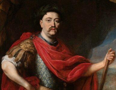 """325 lat temu zmarł Jan III Sobieski. """"W ostatnich latach życia stał się..."""