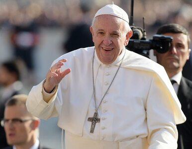 """Zmiany w modlitwie """"Ojcze nasz"""". """"To prawdziwa rewolucja w Kościele"""""""