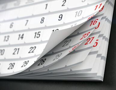 Luty jest najkrótszym miesiącem w roku. Dlaczego ma tylko 28 lub 29 dni?