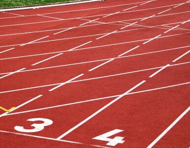 Znany sprinter zginął w wypadku samochodowym