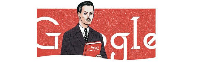 Jan Karski – setna rocznica urodzin (ur. 1914)