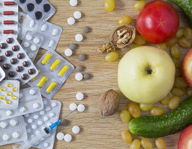 Czy spożywanie produktów bogatych w siarkę jest korzystne dla zdrowia?