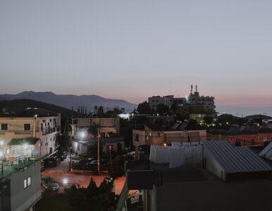 Potężne trzęsienie ziemi w Albanii. Wśród ofiar starsza kobieta, która...