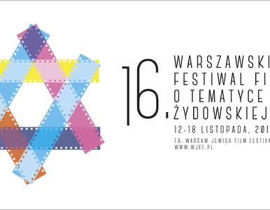 16. Warsaw Jewish Film Festival