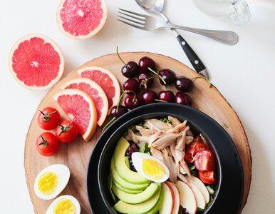 Wolimy jeść to, co znamy? Neofobia pokarmowa przeszkodą w zmianie diety