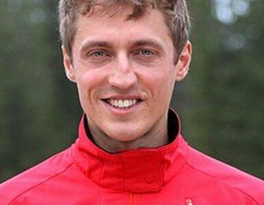 Tomasz Pochwała mistrzem Polski w kombinacji norweskiej