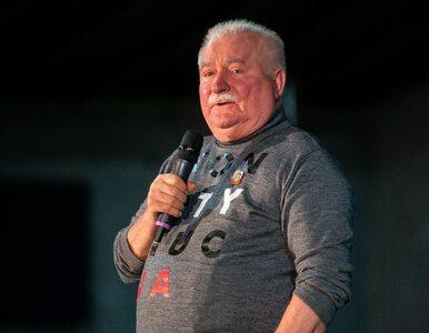 Emerytura Lecha Wałęsy. Były prezydent nie otrzyma dodatku?