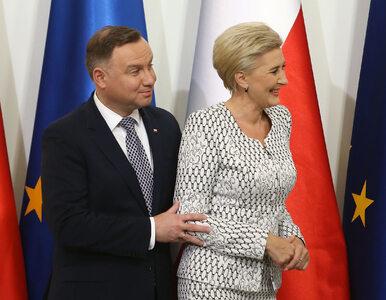 Wizyta duńskiej Pary Książęcej w Polsce. Goście przybędą w poniedziałek