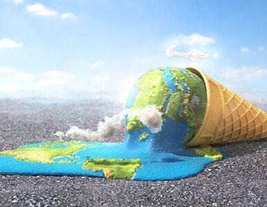 Jak nam szkodzą ekstremalne temperatury? Upały zabijają pół mln ludzi...