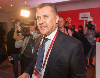Wybory zakończone. Cezary Kulesza nowym prezesem PZPN