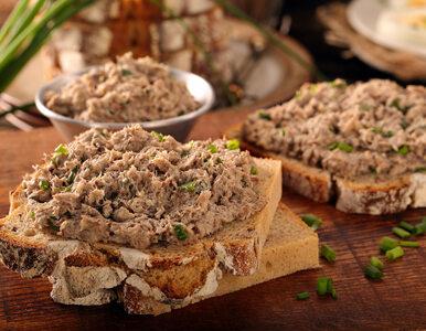 10 zalet tuńczyka, które cię zaskoczą. Czy już gości w twojej kuchni?