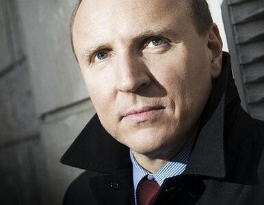 Kurski: Kaczyński jest uzależniony od Macierewicza