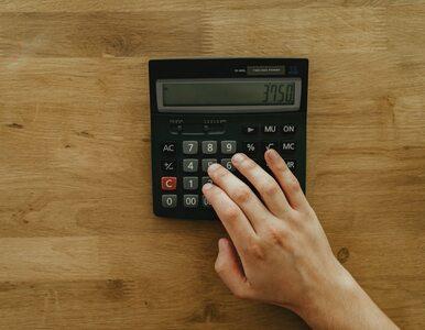 Czy spłacanie starych długów nowymi pożyczkami daje korzyści?