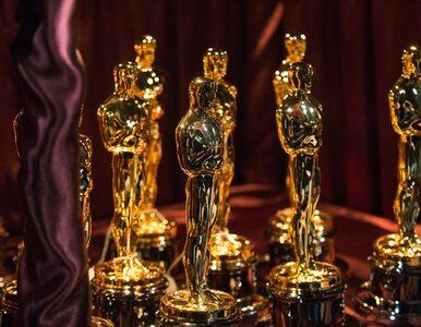 Oscary 2020. Akademia zdradziła laureatów? Usunęła wpis, ale internauci...