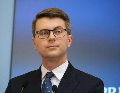Polski rząd odpowiada na ultimatum KE ws. sporu z TSUE