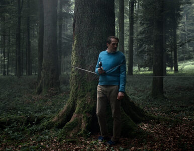 Aloys - Berlinale '16