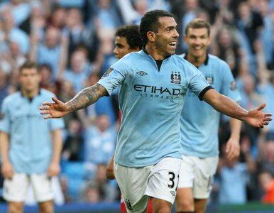 Manchester City znów wygrywa. Trzeci mecz beż porażki