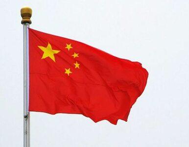 Ujawniono tajemnicę państwową. 1/5 gruntów w Chinach silnie skażona
