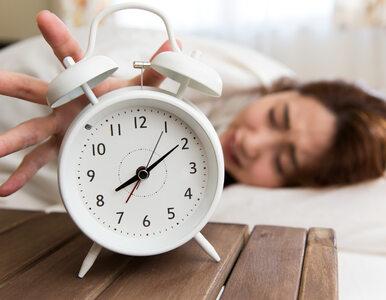 Jaki dźwięk powinien mieć poranny budzik? Od tego może zależeć twój cały...