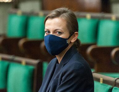 Sejm przeciwko powołaniu Zuzanny Rudzińskiej-Bluszcz na RPO