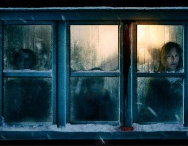 Najlepsze thrillery psychologiczne na HBO GO. Ranking