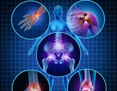 Zespół Ehlersa-Danlosa – nieuleczalna choroba, na którą cierpi m.in....