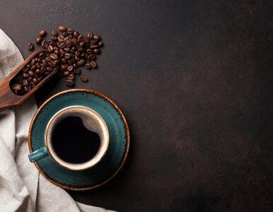 Kawa może pomóc nam schudnąć. Jak ją pić, by osiągnąć ten efekt?