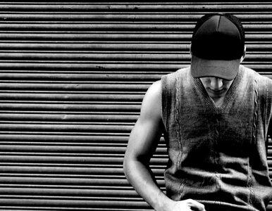 Hip-hopie, nakręć się