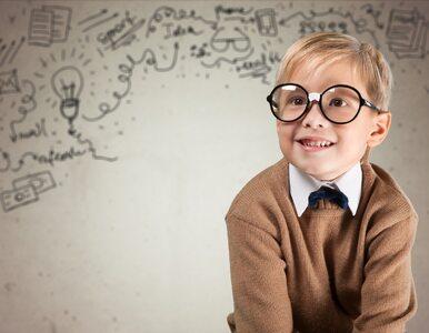 Jak zaprzyjaźnić dziecko z nauką?