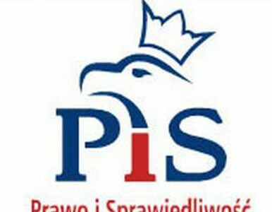 Omówienie eurowyborów przez PiS - jeszcze w czerwcu