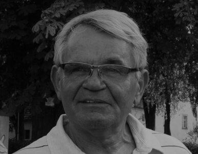 """Nie żyje Jerzy Janeczek. Pamiętny Pawlak z """"Samych swoich"""" miał 77 lat"""