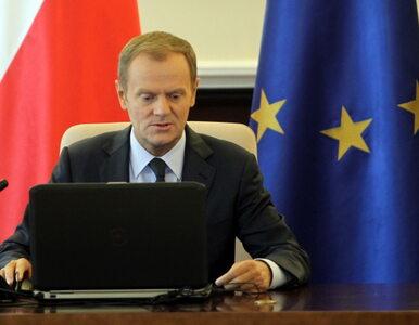Tusk poprosi Sejm o zaufanie? Pawlak: być może
