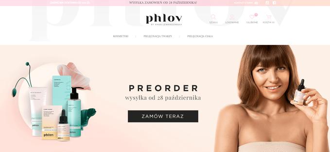 Nowy biznes Anny Lewandowskiej