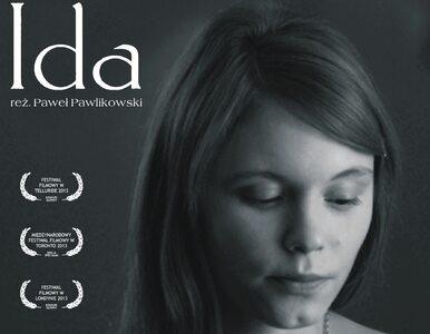 """Producent """"Idy"""": Nasze szanse na Oscara są 50 na 50"""