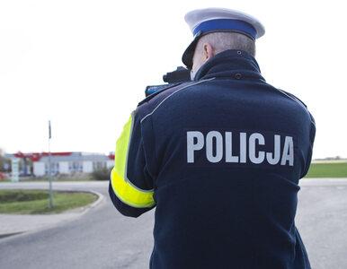 """Policjanci będą mieli minikamery przypięte do mundurów. """"W ten sposób..."""